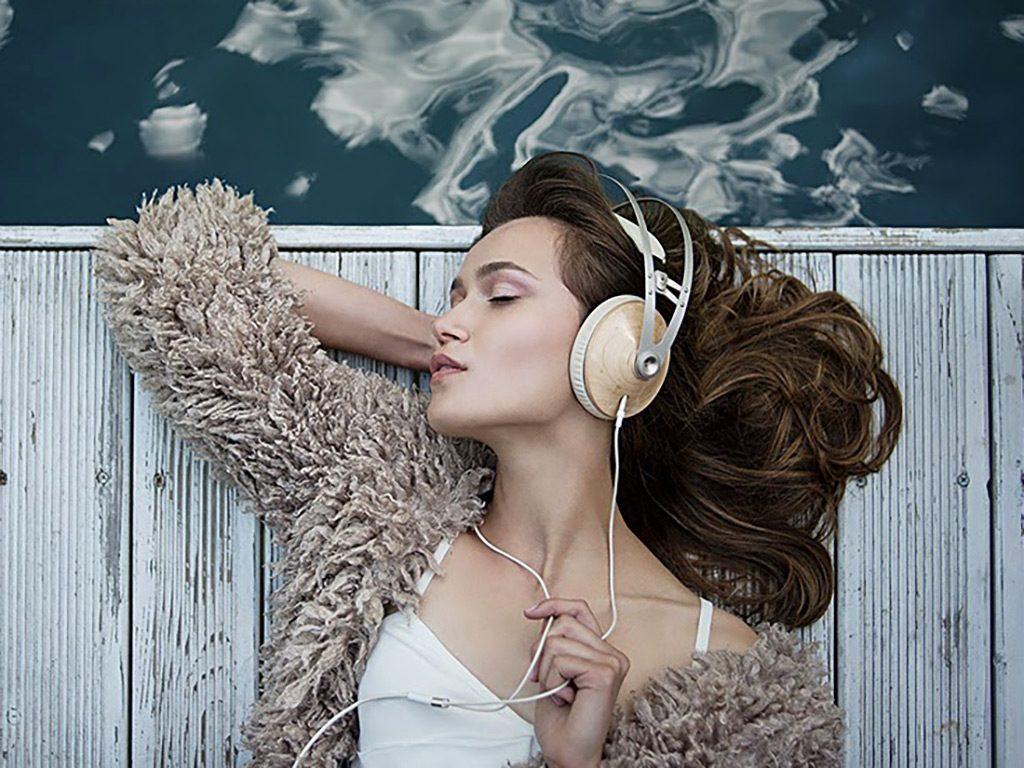 Audio Sanctuary | Festival Of Sound