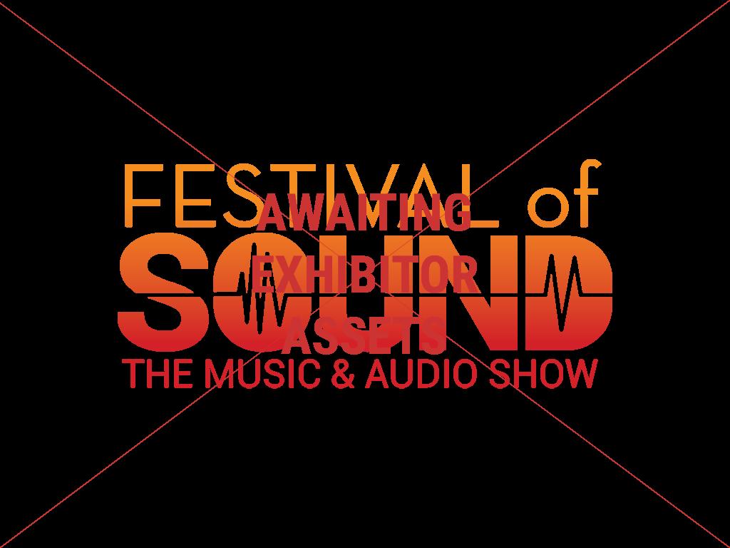 Exhibitor Image | Festival Of Sound