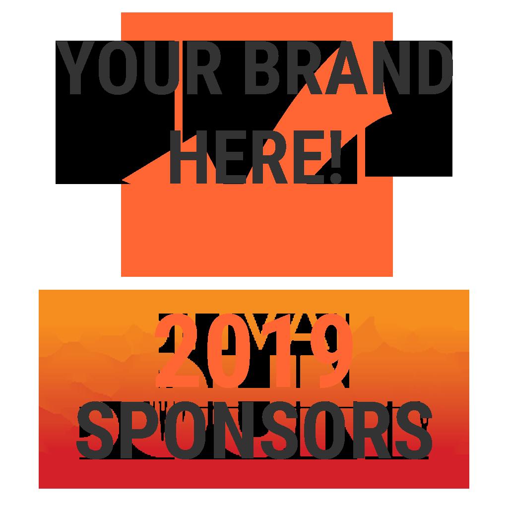 Show Sponsors 2019 | Festival Of Sound